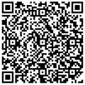 QR code - uložte si na nás kontakt.